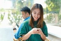 huong toi muc tieu pho cap internet di dong viettel tang khach hang 30 trieu gb data