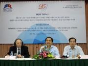 Hoàn thiện hơn các quy định trong hoạt động nhượng quyền thương mại