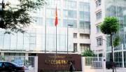 Ban chấp hành Đảng bộ Bộ Công Thương ban hành Chỉ thị về triển khai thực hiện Nghị định 98