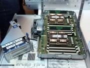 Chính thức ra mắt dòng máy chủ HPE ProLiant Gen10 với khả năng bảo mật từ gốc