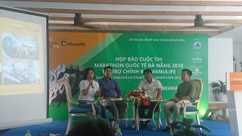 hon 7000 nguoi tham gia su kien manulife danang international marathon