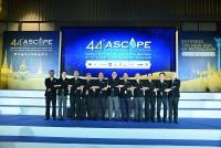 pvn tham du ky hop lan thu 44 hoi dong ascope tai bangkok