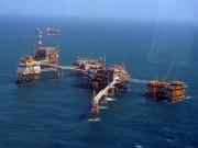 Việt Nam bán dầu thô cho Trung Quốc giá cao hơn giá xuất khẩu trung bình