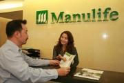Manulife trả thêm 58 tỷ đồng tiền lãi cho khách hàng