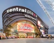 Central Group đầu tư 30 triệu USD nâng cấp siêu thị Big C