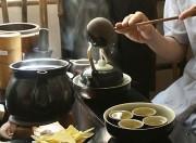 Tea Masters Cup Việt Nam 2017- Quảng bá thương hiệu và văn hóa trà Việt