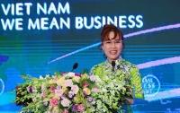bloomberg vinh danh doanh nhan viet trong top 50 nha lanh dao tieu bieu toan cau