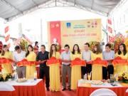 Bảo hiểm PVI khai trương đơn vị thành viên thứ 31 tại Vĩnh Long