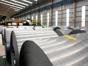 Đã có mẫu hồ sơ về rà soát chống bán phá giá thép không gỉ cán nguội nhập khẩu