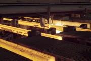 Thép Hòa Phát tiếp tục dẫn đầu Top 10 Doanh nghiệp vật liệu xây dựng uy tín