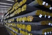 Thép Hòa Phát đạt sản lượng 178.000 tấn trong tháng 4