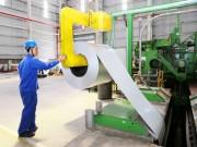 Doanh nghiệp nhập khẩu thép không gỉ cán nguội cần chủ động nộp thuế