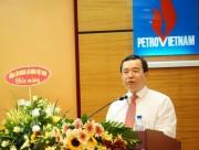 Phát động cuộc thi Hành trình trí tuệ văn hóa PetroVietnam năm 2016