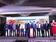 Bảo hiểm PVI và Vietnam Airlines hợp tác ra mắt sản phẩm Bảo hiểm du lịch TripCARE