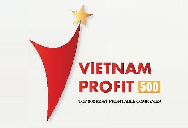 bao hiem pvi don nhan 2 tin vui ve thang hang va lot top 500 doanh nghiep loi nhuan tot nhat nam