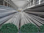 Hòa Phát xuất khẩu thép xây dựng sang thị trường Bắc Mỹ