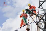 Hà Nội tăng cường gần 20.000 lượt trực đảm bảo điện dịp Tết Nguyên đán