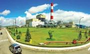 Bộ Công Thương chính thức thông tin về Quy hoạch địa điểm Trung tâm điện lực Long An