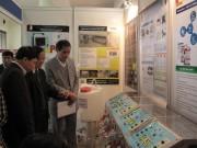 Tổng giám đốc Tổ chức Sở hữu trí tuệ thế giới thăm Việt Nam