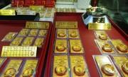 Tránh mất tiền oan vì mua vàng thiếu 'tuổi'