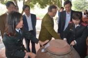 Hà Nội: Thành lập 2 đoàn kiểm tra về sản xuất, kinh doanh rượu