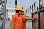 EVN HANOI lên phương án đảm bảo cấp điện cho GMS