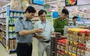 4 tháng, hơn 31.000 cơ sở vi phạm về an toàn thực phẩm