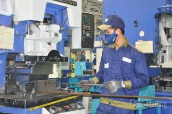 Công nghiệp chế biến, chế tạo: Tập trung giảm tồn kho, đẩy mạnh tiêu thụ