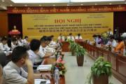 Đẩy mạnh cơ hội xuất khẩu nông, lâm, thủy sản sang Trung Quốc
