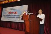 EVN HANOI phát động Tháng an toàn vệ sinh lao động