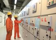 Tăng cường công tác ứng trực, đảm bảo điện phục vụ kỳ họp thứ 5, Quốc hội khóa XIV