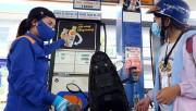 Ổn định giá các mặt hàng xăng dầu