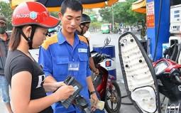 Giá xăng dầu đồng loạt giảm kể từ 15h ngày 22/6