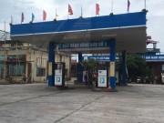 Chi nhánh Xăng dầu Ninh Bình quyết liệt bảo vệ thương hiệu Petrolimex
