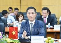 mo rong mang luoi hop tac kinh doanh cho doanh nghiep viet nam thai lan