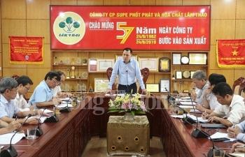 tich cuc thao go kho khan on dinh thi truong cho doanh nghiep phan bon hoa chat