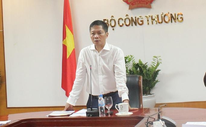 bo cong thuong nghiem tuc thuc hien cac nhiem vu dam bao cung ung dien den nam 2025