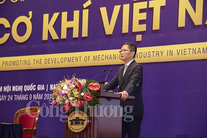 chinh sach phai di tat don dau de co khi phat huy loi the