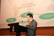 Việt Nam tiếp cận công nghệ quản trị thế giới hướng tới hội nhập