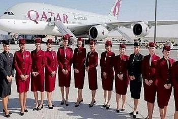 qatar airways mo duong bay truc tiep den da nang tu ngay 1912