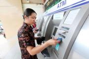 Cần có giải pháp thúc đẩy thanh toán điện tử