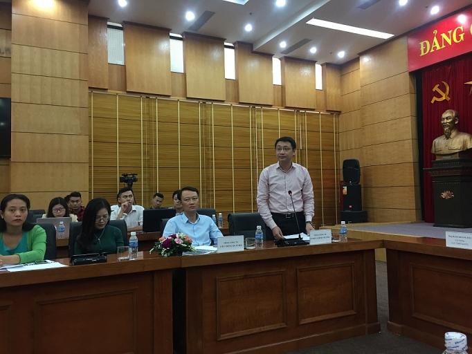 online friday 2018 100 san pham khuyen mai la chinh hang co xuat xu ro rang