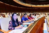 nam 2019 chinh phu uu tien bo tri von doi voi cac du an cong trinh trong diem
