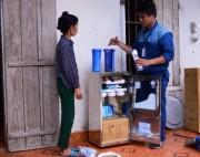 Thị trường máy lọc nước: Lo ngại về chất lượng