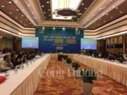 Thương mại Việt Nam: Đóng góp tích cực vào sự phát triển kinh tế