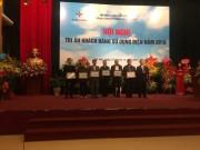 Điện lực Hà Nội: Tập trung nâng cao chất lượng và dịch vụ khách hàng