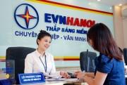 """EVN HANOI: Mở màn """"cuộc cách mạng công nghệ"""" trong lĩnh vực chăm sóc khách hàng"""