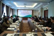 Tiếp tục kiểm soát ô nhiễm phát thải thủy ngân tại Việt Nam