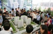 Thị trường mặt bằng bán lẻ Hà Nội: Xu hướng dịch chuyển ra ngoại vi