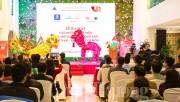 Hội Môi giới bất động sản Việt Nam mở văn phòng tại Thanh Hóa